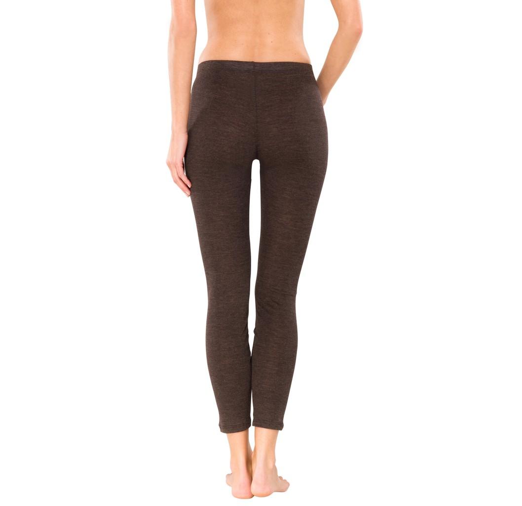 schiesser damen leggings lange unterhose 140006 ebay. Black Bedroom Furniture Sets. Home Design Ideas