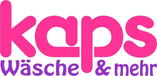 Kaps - Wäsche & mehr