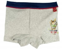 Schiesser Jungen Shorts Hip-Shorts Little Apache - 135722